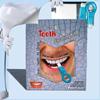ترويجيّ جديد 2016 أسن يبيّض بروكسيد مجّانا