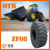 OTR Tyre 18.00-25 E3/L3 Pattern weg von Road Tire