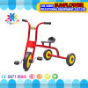 아이의 Foot-Operated 2륜 차량 Three-Wheeled 차량 (XYH-0128)