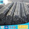 Bolas de acero grandes laminadas en caliente de Longteng