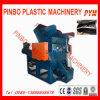 Máquinas trituradoras Botella durabilidad larga de plástico