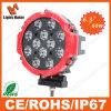 MassenBuy China Supplier 60W LED Bulb Light