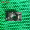 Часть металла точности OEM/ODM высокая подвергли механической обработке CNC, котор