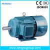 Мотор индукции высокой эффективности серии Ye2 трехфазный