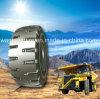 광선 로더 Dozer 그레이더 광업 Tyre29.5r25