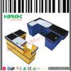 Supermarkt-elektrischer Prüfungs-Kleinzählwerk
