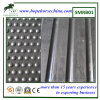 Het rubber Stabiele Stabiele Matwerk van /Rubber van Matten
