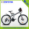 AluminiumAlloy 36V 250W Shuangye Electric Bicycle