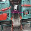 強い実用性のDebarker中国の木製の機械