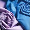 의학 Workwear Fabric 또는 Poplin Fabric, Shirt Fabric