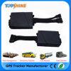 Мотоцикл GPS Tracker с Waterproof…