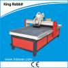 El mejor ranurador de madera del CNC del conejo RC1325 del precio