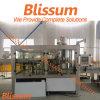 Boisson carbonatée par qualité faisant la machine/système/équipement/usine