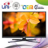 2015 Uni High Image Quality 1080P 32 '' E-LED TV