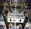 Moule de estampillage progressif en métal automatique (JHXDIE-026)