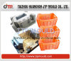 Molde de injeção de molde de caixa de plástico de alta qualidade