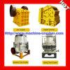 PF Series Impact Crusher für Crushing Equipment