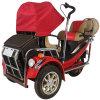 Motorino & E-Motorino elettrici potenti di mobilità di disegno di modo per gli adulti