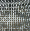 304/316/304L/316L物質的なステンレス鋼の金網