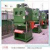 máquina de la prensa hidráulica de la hoja del marco SMC de 500t-5000t H
