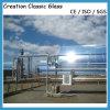 Vidro solar da segurança com Ce/ISO/SGS/CCC