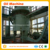 Hot Pressing SectionのよいQualityおよびFinest Service Sesame Oil Expeller
