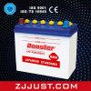 batteria acida standard dell'automobile di immagazzinaggio di 46b24r 12V45ah JIS