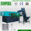 6000bph Automatic Bottle Blow Molding Machine/Blowing Mould Machinery