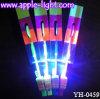 Guarda-chuva de vôo de seta de LED de alta qualidade