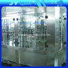 Automatic 10000bph Water Filling Machinery/Equipment를 완료하십시오