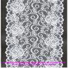 높은 Quality Fatory Price Stretch Lace (oeko-tex 증명서에)