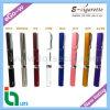 Sigarette di stile E della penna con l'EGO W di Clearomizer