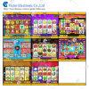 PWB del juego de 50lions Nxt G3 /Wms Nxtboard /Slot