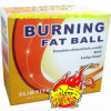 Fat ardiendo Ball Loss Weight Capsule Effective y Safe Pills