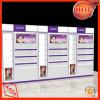 Unidad de visualización cosmética del contador cosmético de la visualización