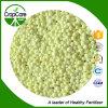 Fertilizante del nitrato de amonio del calcio con precio de fábrica