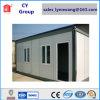모듈 조립식 가벼운 강철 구조물 콘테이너 집