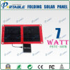 sacchetto solare pieghevole del pannello del caricatore 6W (PETC-S07B)