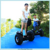 Smart eccezionale Balance Two Wheels Vehicle Scooter con Smart Sensor