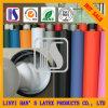 L'adesivo liquido bianco ecologico della colla per il PVC ha affrontato l'archivio