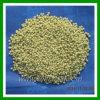 Fertilizante 18-46-0 do baixo preço DAP da alta qualidade