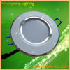 LED Down Lamp 3W
