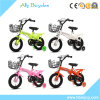 trotinette de /Kids da bicicleta do bebê/bicicleta baratos duráveis de pouco peso das crianças
