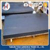 DIN1.3401、X120mn12のMn13高いマンガンの鋼板