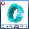 PVC 색상 코드 전기 철사