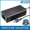 CA Aadaptor de 32V11000mA/16V 1600mA Printer para el HP 0957-2176