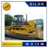 160HP Shantui SD16 Crawler Bulldozer