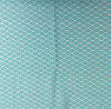 Шнурок вышивки гипюра цены 100% хороший