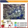 Pó intermediário farmacêutico CAS38916-34-6 dos Peptides do acetato do Somatostatin da fonte da fábrica