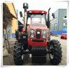 Tractor 135HP 4WD met Hoogstaand en Good Price